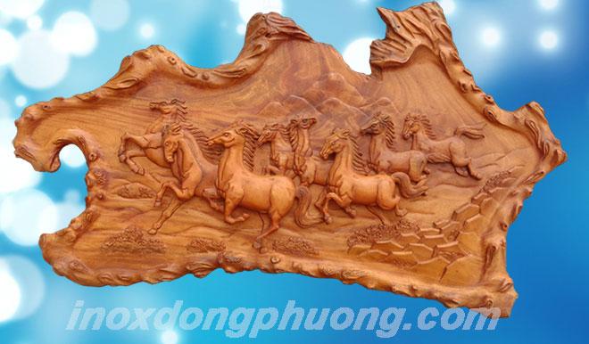 Cắt CNC gỗ, điêu khắc gỗ tại Hà Nội với chi phí thấp nhất