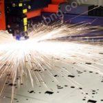 Nhận khắc laser, cắt laser kim loại tại Đồng Nai