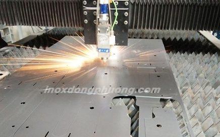 Công nghệ cắt khắc laser hiện đại, tiên tiến - Chỉ có ở ĐÔNG PHƯƠNG -02